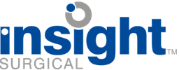 Insight Surgical