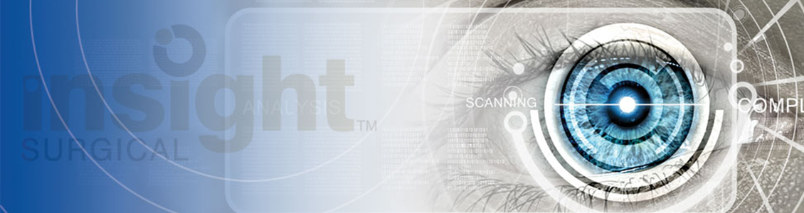 Insight-Surgical-Ophthalmic-Products_banner-image-home-page-1