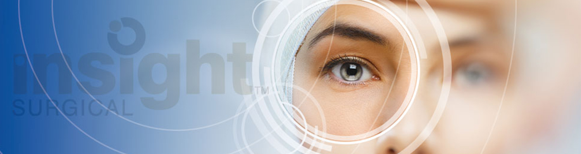 Insight-Surgical-Ophthalmic-Products_banner-image-home-page-2